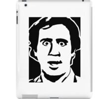 ANDY KAUFMAN   iPad Case/Skin