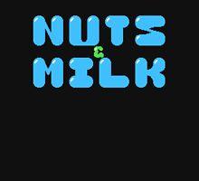 Nuts & Milk Unisex T-Shirt