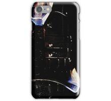 Knight Errant  iPhone Case/Skin