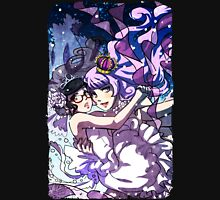 Kuragehime - Princess Charming Unisex T-Shirt