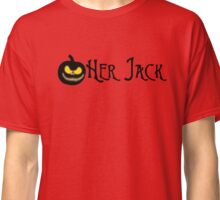 Her Jack Classic T-Shirt