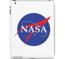 NASA iPad Case/Skin