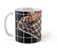 George Glitch Mug