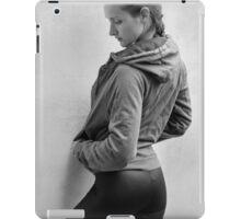 Urban Decay 3 iPad Case/Skin