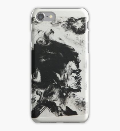 Wind (iPhone Cases) iPhone Case/Skin