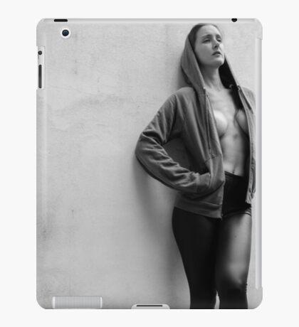 Urban Decay 2 iPad Case/Skin