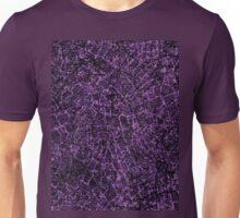 Brush #107 Unisex T-Shirt