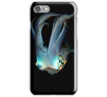 Squid iPhone Case/Skin