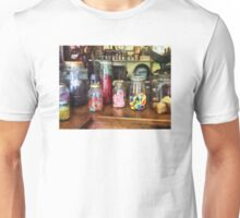 Penny Candies Unisex T-Shirt