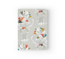 love trees Hardcover Journal