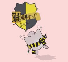 Hufflepuff Song Kids Clothes
