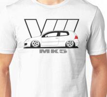 MKV Graphic Tee Unisex T-Shirt