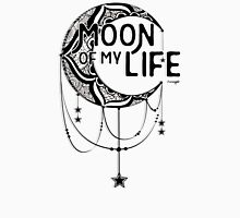 Moon Of Life: Ink Unisex T-Shirt