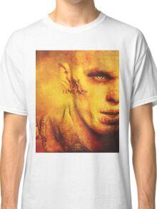 I live, I die, I live again! Classic T-Shirt