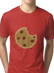 We Have Cookies Tri-blend T-Shirt