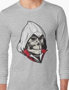 Ezio Long Sleeve T-Shirt