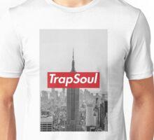 ESB: TrapSoul Unisex T-Shirt