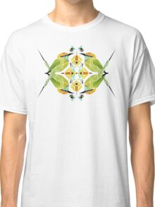 green bee eater Classic T-Shirt