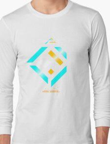 L3HARDY Long Sleeve T-Shirt