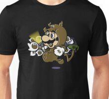 Scooby Dooki Unisex T-Shirt