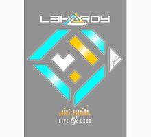L3HARDY Unisex T-Shirt
