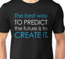 Create Your Future Unisex T-Shirt