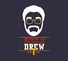 Uncle Drew - All In 2016 Unisex T-Shirt