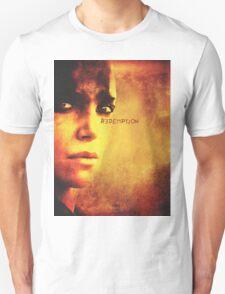 Redemption Unisex T-Shirt