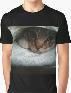 i can see you Graphic T-Shirt
