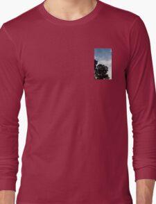 More trees Long Sleeve T-Shirt