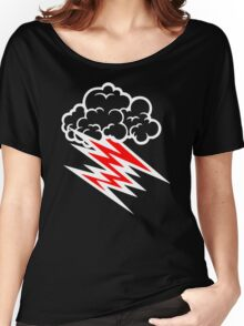Hellacopters Women's Relaxed Fit T-Shirt