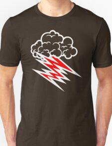 Hellacopters Unisex T-Shirt