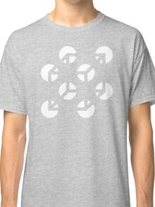 Use Your Illusion Classic T-Shirt