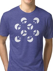Use Your Illusion Tri-blend T-Shirt