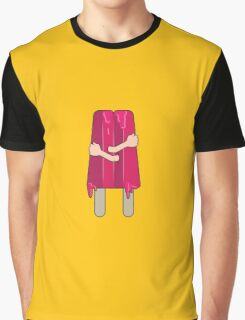 Inseparable Graphic T-Shirt