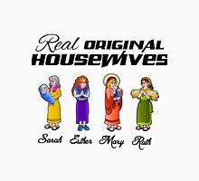 Real Original Housewives! Women's Tank Top
