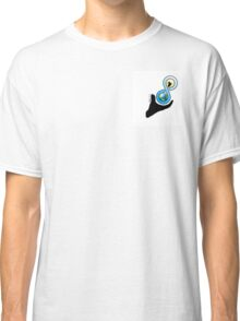 The Creation Classic T-Shirt