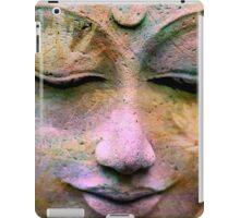 Enlightenment Lotus iPad Case/Skin