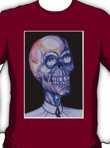 BENNY THE ZOMBIE T-Shirt