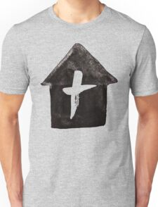 His House Unisex T-Shirt