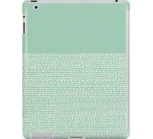 Riverside Hemlock iPad Case/Skin