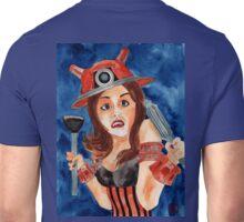 Dalektable Unisex T-Shirt
