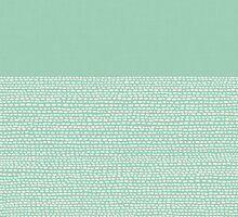 Riverside Hemlock by Jacqueline Maldonado