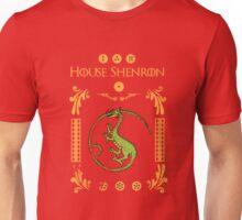 House Shenron Unisex T-Shirt