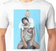 Lamen Unisex T-Shirt
