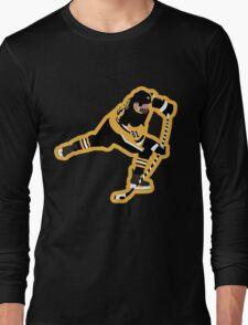 Philthy Kessel Long Sleeve T-Shirt