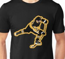 Philthy Kessel Unisex T-Shirt