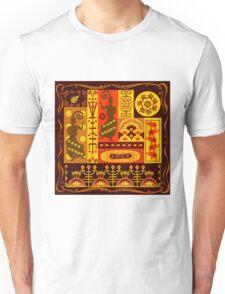 Fun Safari Unisex T-Shirt