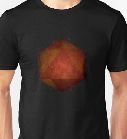 STRFKR Unisex T-Shirt