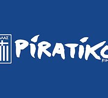 Greece Piratiko v1 by finnllow